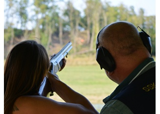 clay-shooting_892779625